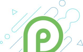 Google introduces developer preview of Android P with support for display notch