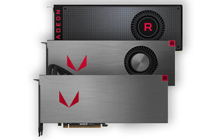 ASRock may enter the graphics card business with AMD-based GPUs