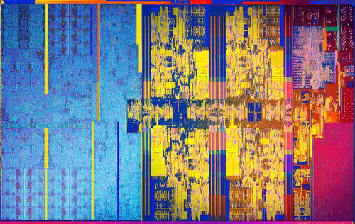Intel's 8th-generation Core i7 H-series processors leak in retailer listings