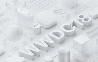 Apple's WWDC 2018 conference set for 4th June