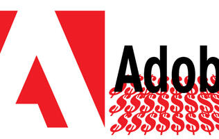 Adobe announces record revenue for Q1 FY2018