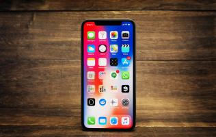 Apple said to be developing its own MicroLED displays at secret facility
