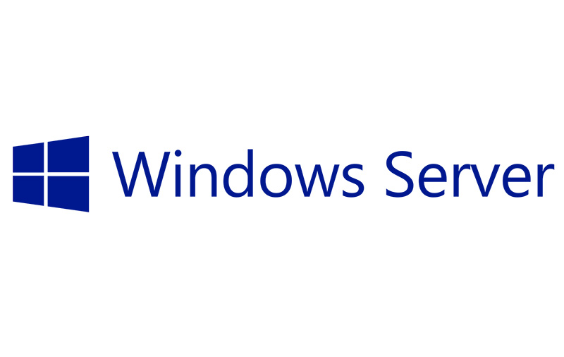 Windows Server 2019 coming later this year, preview now available