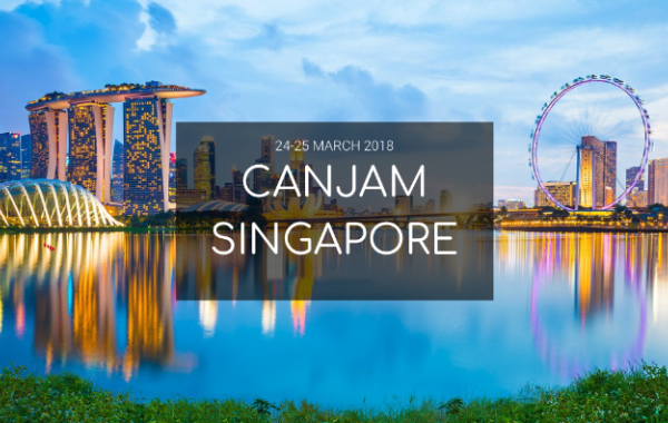 HWZ Deal Alert: The CanJam 2018 Edition