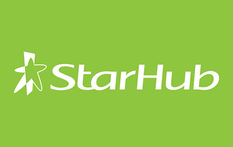 StarHub is investigating ongoing broadband service disruption