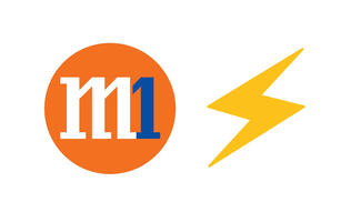 M1 partners with Keppel Electric for electricity and mobile bundles