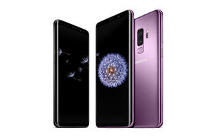 7 things you need to know about the Samsung Galaxy S9 and S9+