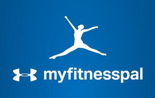 150 million MyFitnessPal accounts affected in major data breach