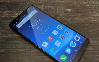 vivo V7+ review: viva la vivo