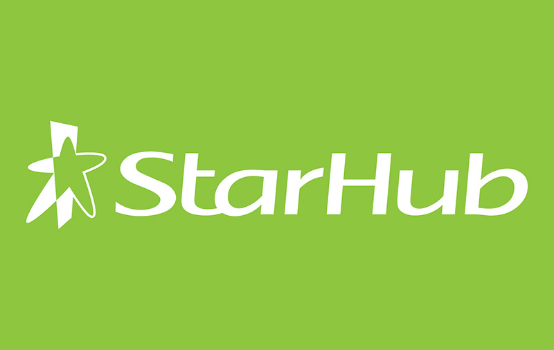 You can now get up to 1Gbps mobile data speeds on StarHub's 4G network