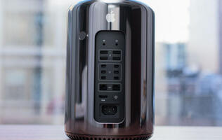Apple says redesigned Mac Pro is coming in 2019