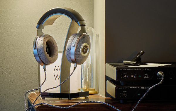 Focal Clear headphones review - A perfectly balanced listening experience