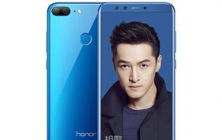 Three Honor smartphones launching in Singapore