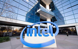 Intel recruits another AMD veteran to its discrete graphics team