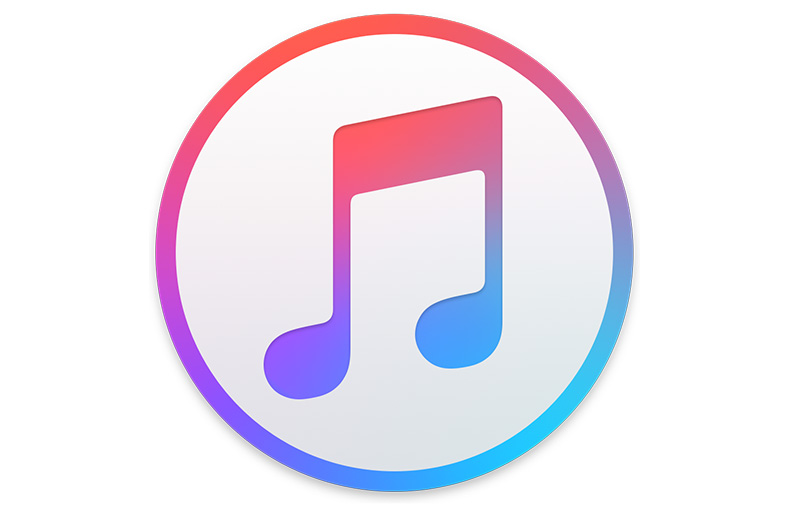 Apple releases iTunes in the Microsoft Store