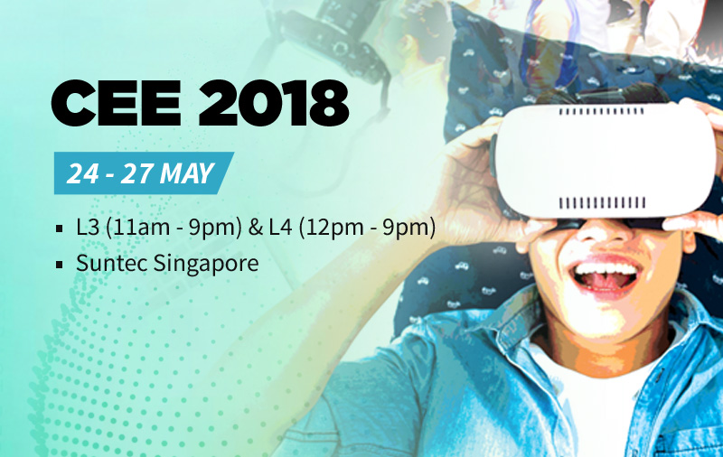 CEE 2018 preview: Mid-year tech deals galore!