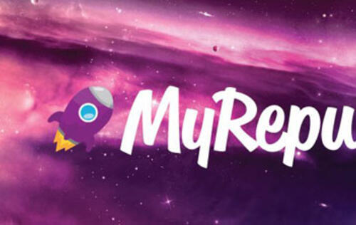 MyRepublic becomes Singapore's fourth MVNO after forming partnership with StarHub