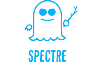 There may be eight new Spectre-class CPU vulnerabilities affecting Intel and ARM chips