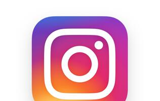 Instagram launches native payment feature for some users