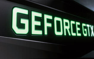 NVIDIA cancels controversial GeForce Partner Program