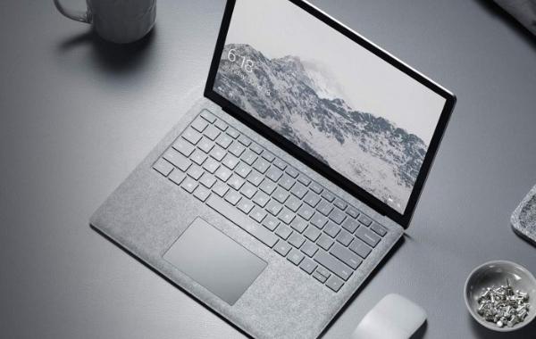 smart notebook 16 crack