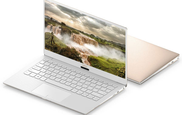 Dell XPS 13 (2018) review: Still one of the best Windows notebooks?