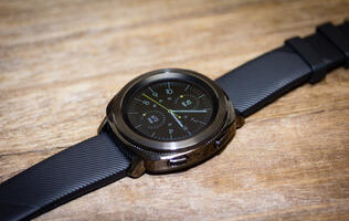 Samsung may retire the Gear brand for its wearables