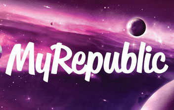 MyRepublic's first mobile plans are exclusively for current subscribers and supporters