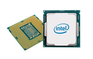 Intel's first 10nm Cannon Lake chip is a Core i3 processor for notebooks