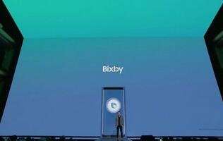 Samsung will launch a revamped Bixby 2.0 with the Galaxy Note9
