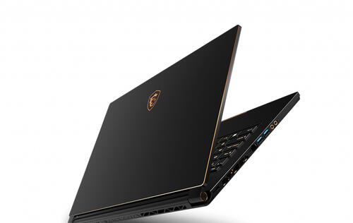 Which gaming laptop is right for you?