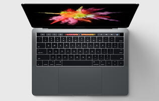 Pegatron rumored to be making Apple's ARM-based MacBook