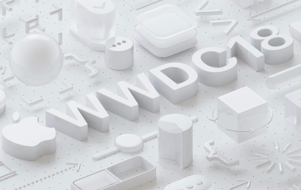 WWDC 2018: Uneventful but thoughtful