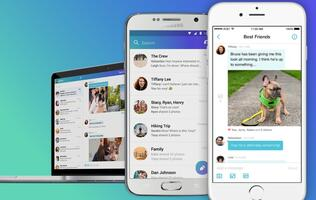 Yahoo Messenger is shutting down next month