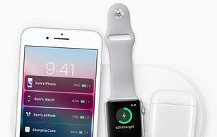 Apple still unable to launch the AirPower charging pad due to these two issues