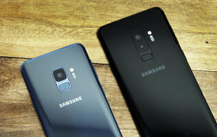 Samsung likely to miss phone shipment target this year
