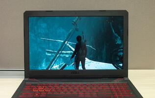 Can budget gaming notebooks deliver the experience you need?