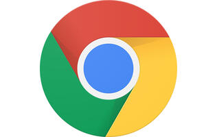 Chrome's Spectre security fixes make it use more RAM
