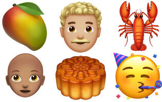 On World Emoji Day, Apple announces 60 new emojis that will be coming with iOS 12