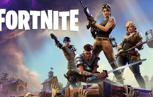 Fortnite on Android might be a timed exclusive for the Samsung Galaxy Note9