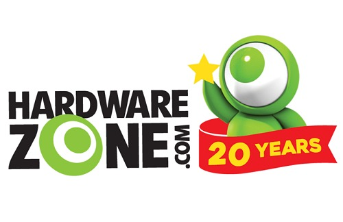 HardwareZone turns 20 as Singapore celebrates its 53rd birthday!