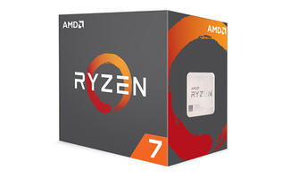 AMD Ryzen 3 vs. Ryzen 5 vs. Ryzen 7 2000-series: Which processor is right for you?