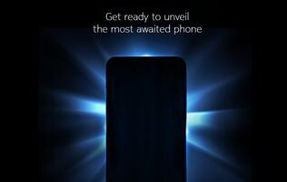 "Nokia is unveiling ""the most awaited phone"" on 21 Aug"