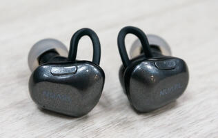 Natural and neutral? Nuarl's NT01 true wireless earbuds reviewed