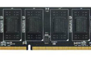 KINGMAX Introduces HERCULES DDR3 2200 DRAM Module with Invisible Heatsink
