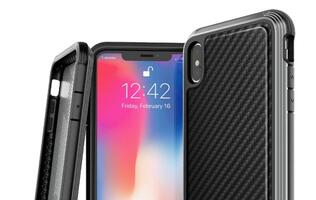 Cases you can get for your new iPhone XS & XS Max right now