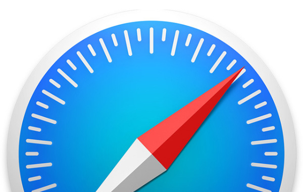 Safari 12 now available for macOS Sierra and High Sierra