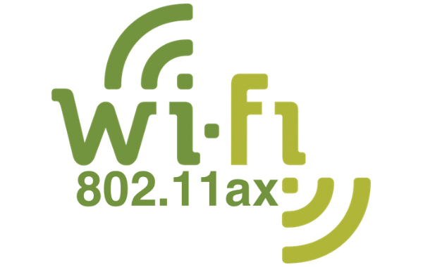 The newbie's guide to 802.11ax: The next big wireless standard