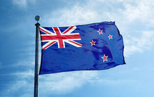Travelers to New Zealand who refuse a digital search will face a $5,000 fine