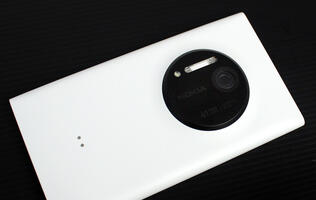 HMD may bring back PureView on a flagship Nokia phone soon
